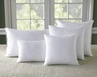 Long Decorative Roll Pillows : Long neck roll pillow Linen bolster pillow orange by KirtamDesigns