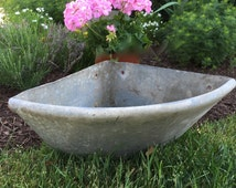 Unique Galvanized Sink Related Items Etsy