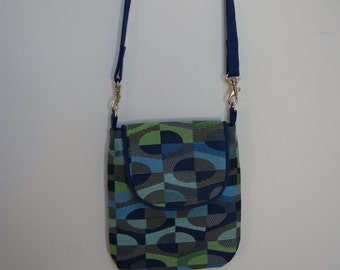 Cell Phone/ Travel Purse.
