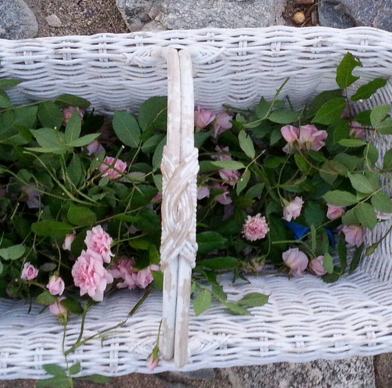 Dried roses dry flower pink roses rosebuds baby shower for Dried flowers craft supplies