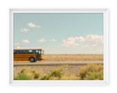 "Albuquerque 1 // 8""x10"" Fine Art Giclée Print // Photography"