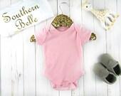 Sequin Baby Toddler Hanger