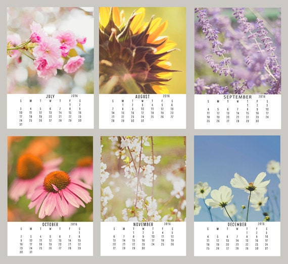 https://www.etsy.com/listing/248971347/2016-flowers-calendar-2016-calendar?ref=shop_home_active_19