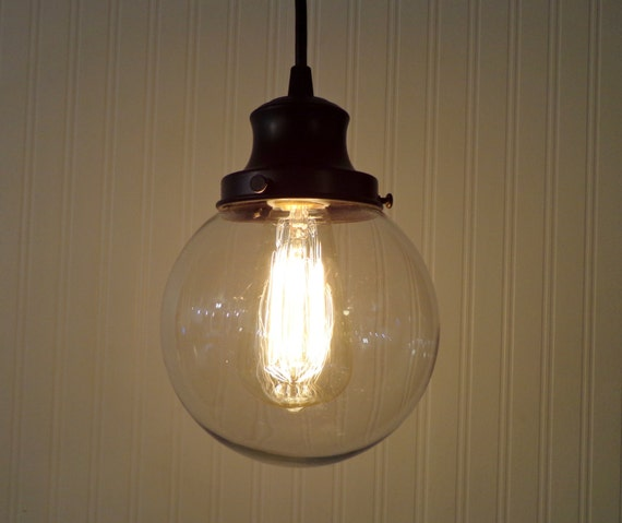 clear glass pendant lighting. like this item clear glass pendant lighting