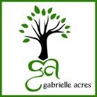 GabriellesGarden