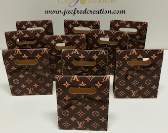 Designer inspired favor treat bag (10)