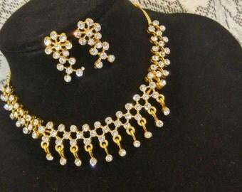 Bridal jewelry/ wedding jewelry ...Fashion jewelry