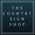 thecountrysignshop