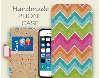 SALE CHEVRON iphone case iphone 6 case iphone 5 case iphone 5s case iphone 6 plus case Samsung s3 mini case Samsung s6 Case Samsung A3 Case