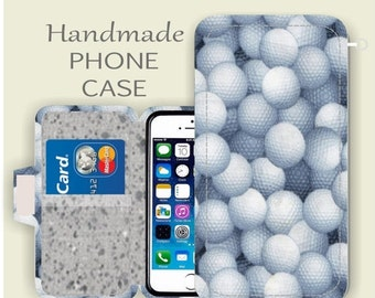 Golf iPhone 4 iPhone 4 case iPhone 4 wallet iPhone 4 cover apple iPhone 4 hot iPhone 4 hot iPhone 4 case iPhone 4 5 6  iPhone 4