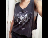 Smashing Pumpkins Tank Top