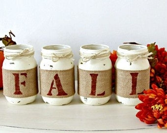 Rustic Fall Home Decor,Thanksgiving Table Centerpieces,Thanksgiving Decor,Fall Kitchen Decor,Rustic Fireplace Decorations,Mantel Fall Decor