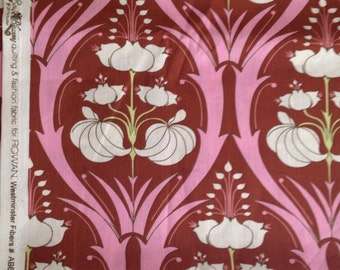 Amy Butler passion Lily soul blossoms fabric