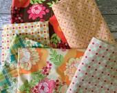 Fabric Destash Sale: Bundle 10