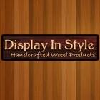 displayinstyle