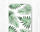 iPhone 6s Case iPhone 6 Case iPhone 6 Plus Case Banana Leaf iPhone SE Case iPhone 5 Case Banana Leaves Samsung Galaxy S5 Case Phone Case