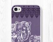 Elephant iPhone 6 Case Elephant iPhone 6s Case Elephant iPhone 5s Case Elephant iPhone 5c Case Elephant iPhone 5 Case Elephant iPhone Case
