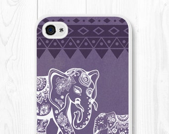 Elephant iPhone 6 Case Elephant iPhone 6s Case Elephant iPhone 5s Case Elephant iPhone 5c Case Elephant iPhone 5 Case Elephant iPhone Case