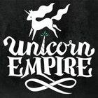 UnicornEmpirePrints