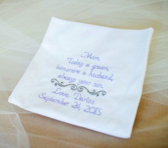 Wedding Gift For Future Husband : Law Fiance Gift for Mom. Future Husband for Mom Wedding Gift, Wedding ...
