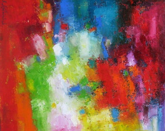 buy 2 oils and get 50% off, original oil on canvas, large oil oncanvas abstracts, art,paintings,original