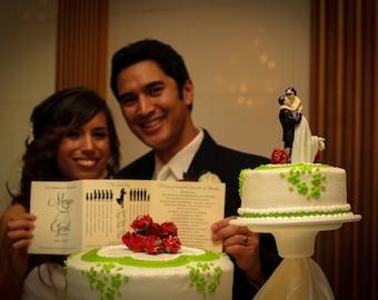 The ORIGINAL Bridal Silhouette Program - The Lisa