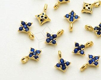 beadsmaker