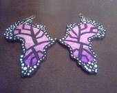 African Butterflies 4