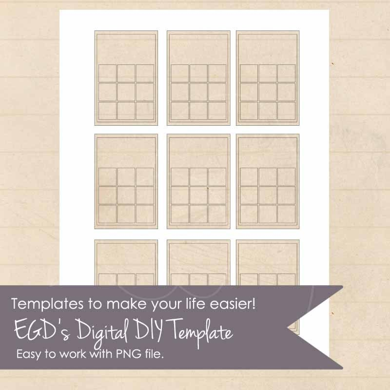 Amazing Sample Tic Tac Toe Template Images  Best Resume Examples By