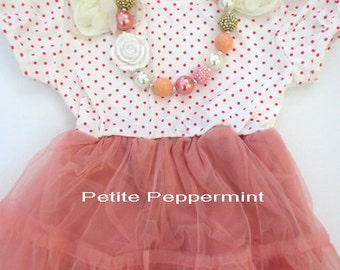 Baby girl dress, baby girl outfit, girl dress, girl clothes, toddler girl outfit, baby dress, toddler girl clothes, girl clothing