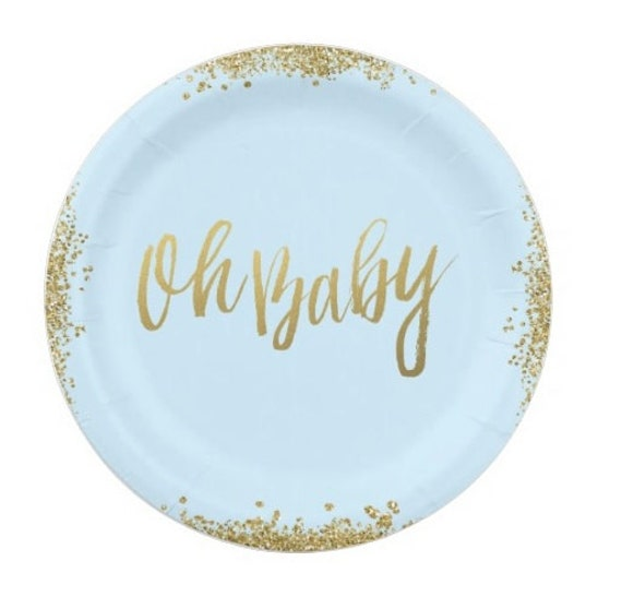 custom paper plates for baby shower  sc 1 st  Research paper Academic Service automator.me & Custom paper plates for baby shower Homework Writing Service