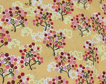 Daydreams by P & B Textiles