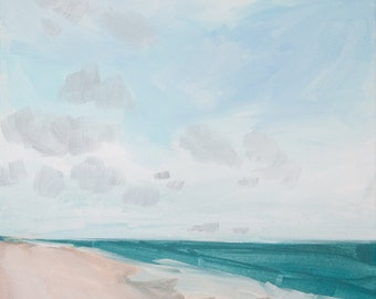 Beach - NC Beach - Emerald Isle
