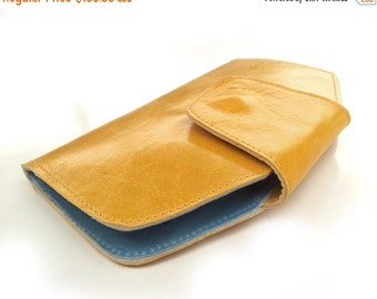 Leather Wallet Women's, Yellow Leather Wallet, Womens Leather Wallet, Wallet Leather Women, yellow wallet, women gift