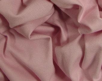"Jersey-60""-Pink"