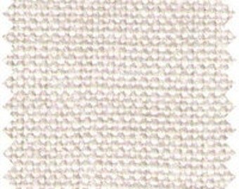"French Linen-59""-Taupe-100% Hemp"