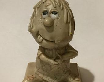 Russ Berrie Figurine