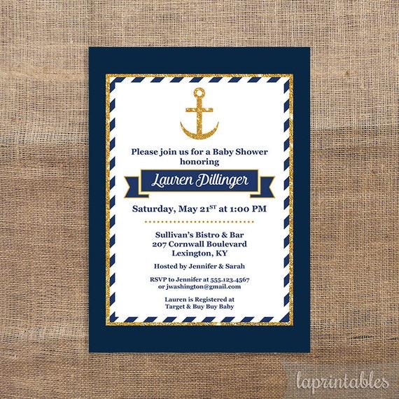 Fedex Invitation Printing is luxury invitations sample