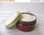 Rich Hand & Body Cream, 8 Ounces, Pick Any Scent
