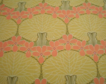 Amy Butler Midwest Modern Cotton Fabric
