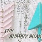 Theshabbyshak
