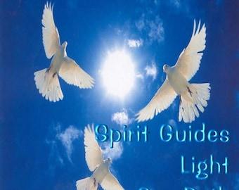 Spiritual Guidance - A Chance To Talk To A Guidance Coach