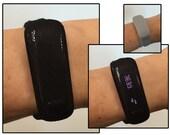 Fitbit One Bracelet