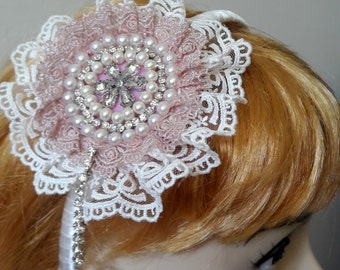 hairband, custom design, crystal stone, women accessories, bridal hair,wedding hair,bridal accessories,bridesmaid hair