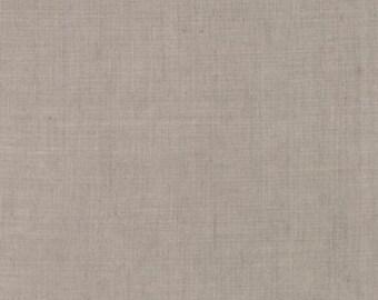 "16"" Linen Closet Stone  Toweling - 920 237 Moda"