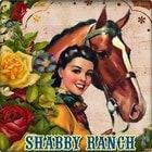 ShabbyRanch