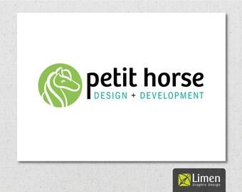 Custom Logo Design, Branding, Custom Business Logo, Photography Logo, Graphic Design, Professional Logo, Brand Mark, Logotype & Symbol