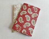 Journals Set of 2