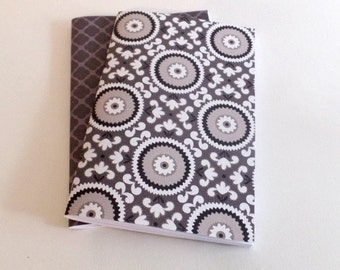 Journals Set of 2