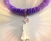 TOP SALE little prince bracelet- sterling silver 925
